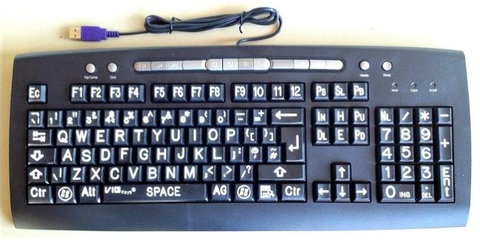 VG-20125-20128-VIG-Keys-700x350