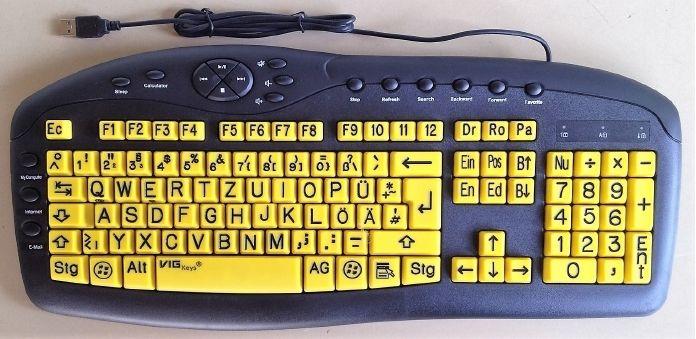 VG-20134-schwarz-gelb-schwarz