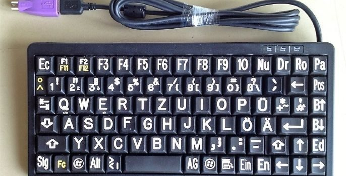 VG-20142-20144-Cherry-Slim-Line-G84-4100-schwarz-weiß-oder-andere-Farb-Sprachvarianten-686x350