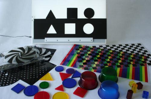 American-Printing-House03